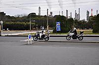 Dsc_7982