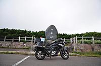 Dsc_3285