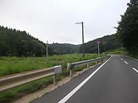 Dscn0432