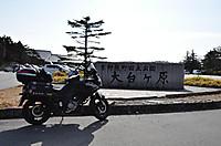 Dsc_6554
