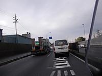 Dscn0792