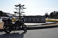 Dsc_6553