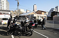 Dsc_7247