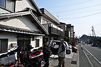 Dsc_7248