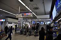Dsc_7479