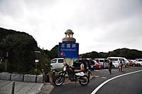Dsc_6256