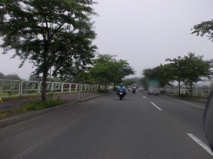 Dscn2103