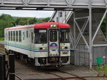 Dsc00172