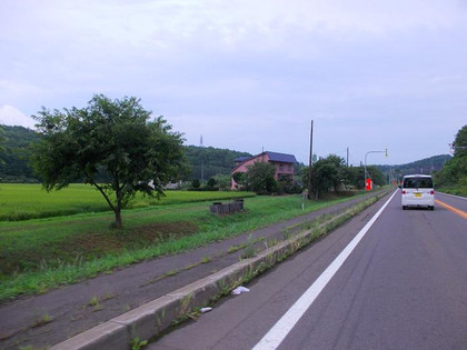 Dscn2614