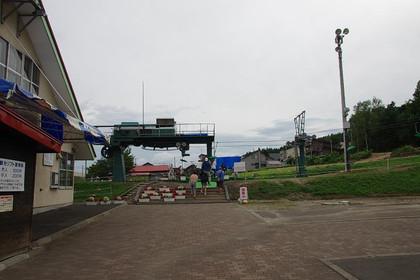 Imgp4321