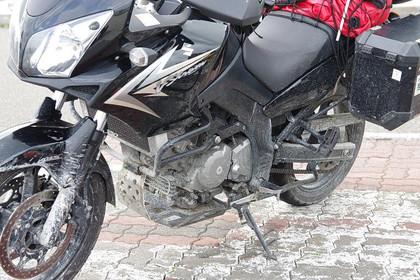 Imgp4547
