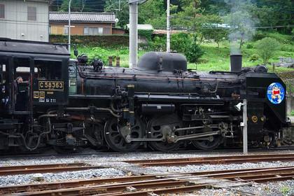 Imgp1574