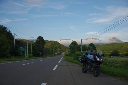 Imgp1308