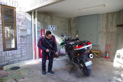 Imgp2544