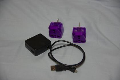 Imgp2645