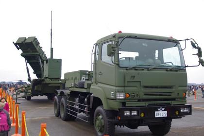 Imgp5525