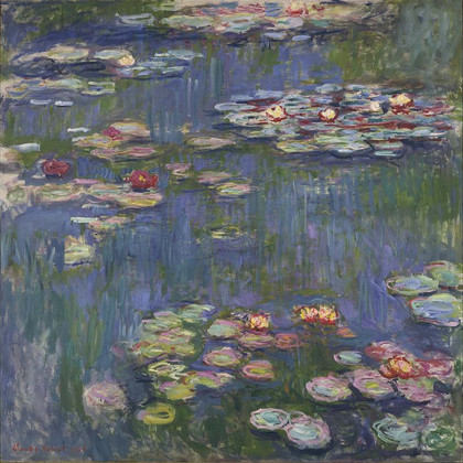 Claude_monet__water_lilies__google_