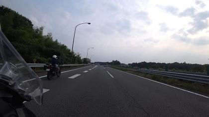 Mah03065