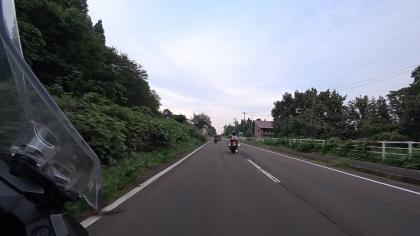 Mah03242